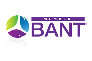 Menber Bant - Nutrition Naturally - Tracey Darrousez
