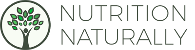 Nutrition Naturally