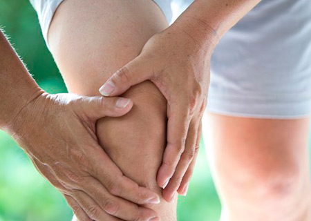 Osteoarthritis: individualised solutions for tackling the suffering