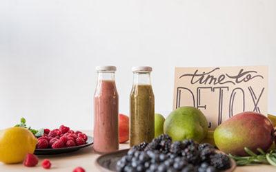 Nutrition Naturally et Studio 15 Pilates – promotion de la nouvelle année
